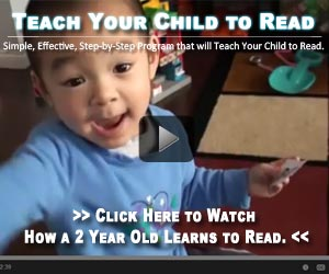children learning reading review2