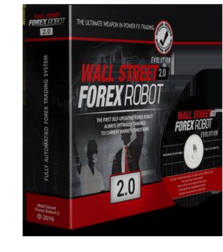 wallstreet forex robot 2.0 review
