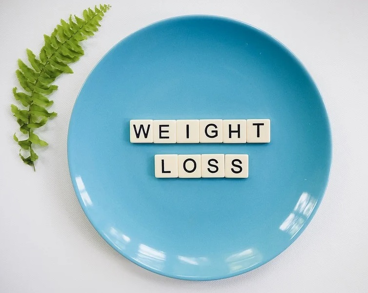 Biotox Gold Reviews for People Struggling to Lose Their Weight