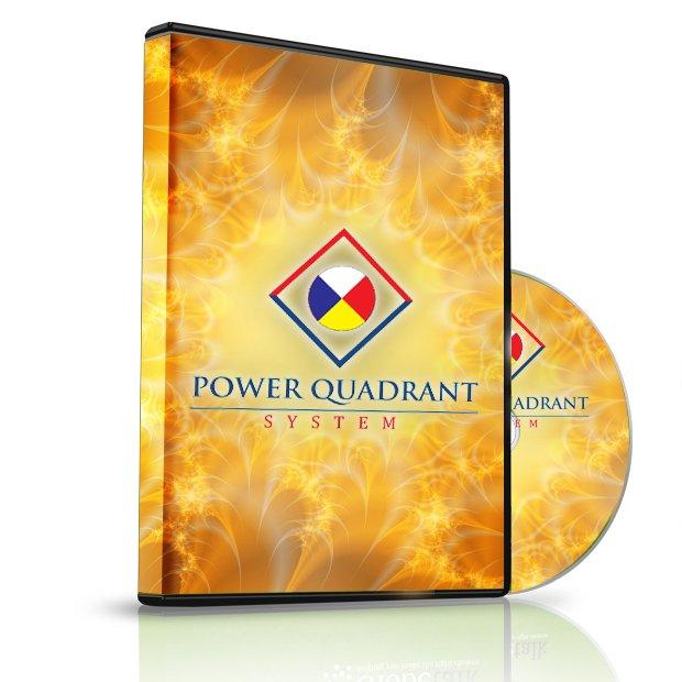power quadrant system reviews