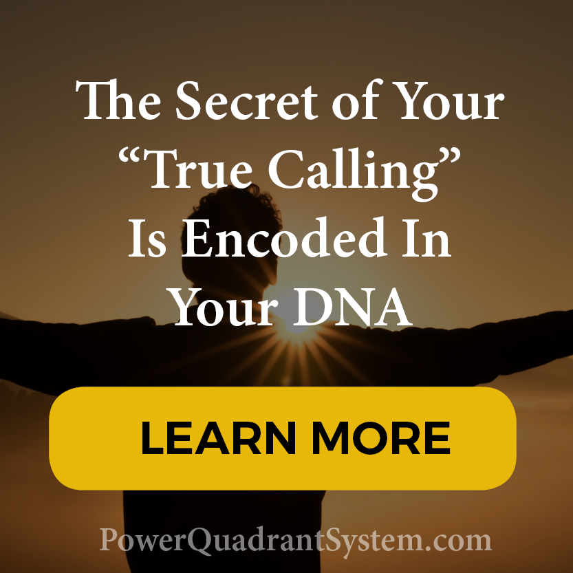 Power Quadrant System Reviews - All You Need To Know About the System
