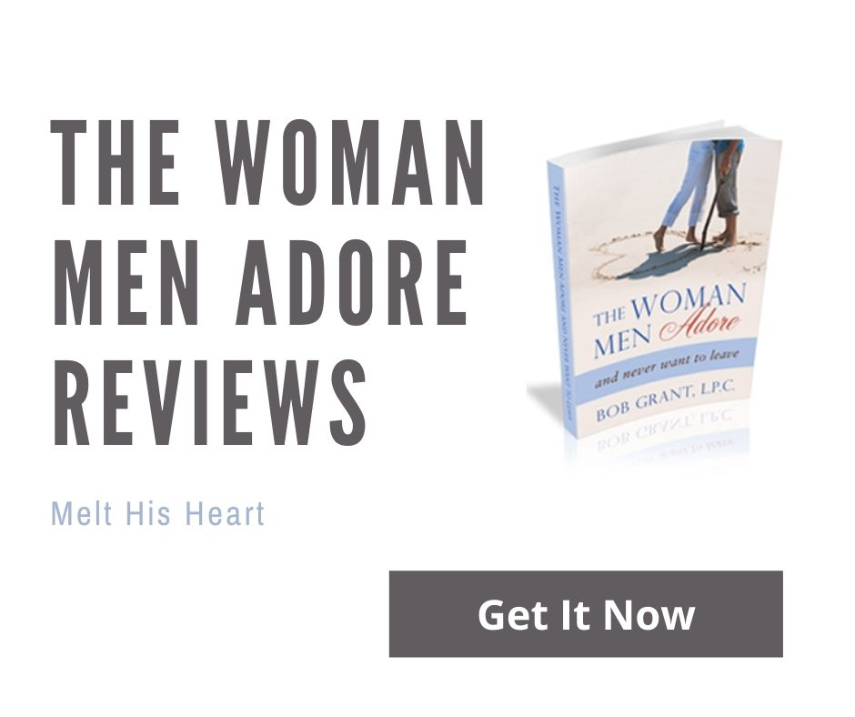 The Woman Men Adore Reviews - Revealing Chapter by Chapter